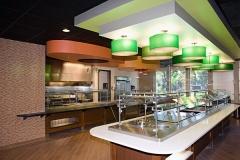 Covidien-Cafeteria-003