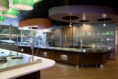 Covidien-Cafeteria-005
